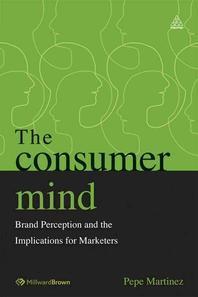 The Consumer Mind