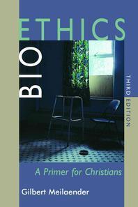 [해외]Bioethics (Paperback)