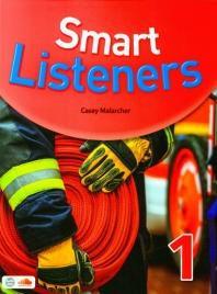 Smart Listeners. 1