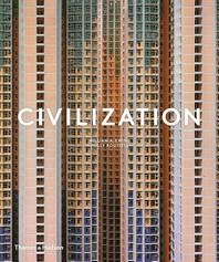 [해외]Civilization (Hardcover)