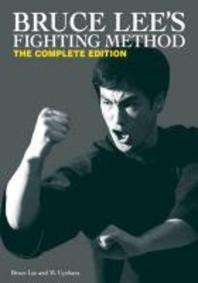 [해외]Bruce Lee's Fighting Method