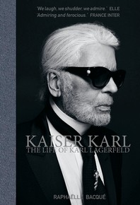 [해외]Kaiser Karl