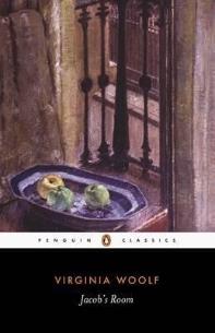 Jacob's Room (Penguin Twentieth-century Classics)