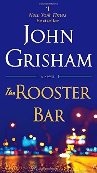 [해외]The Rooster Bar