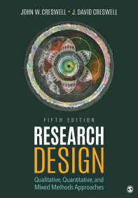 [해외]Research Design