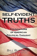 Self-Evident Truths