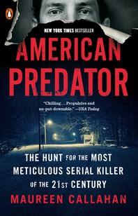 [해외]American Predator