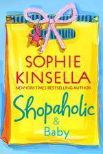 Shopaholic & Baby /새책수준  / 상현서림  ☞ 서고위치:MX 6 *[구매하시면 품절로 표기됩니다]