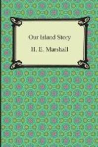 [해외]Our Island Story (Paperback)