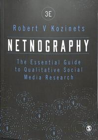 [해외]Netnography