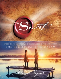 [보유]The Secret