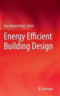 [해외]Energy Efficient Building Design