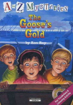 THE GOOSE S GOLD