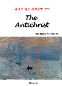 The Antichrist (영어로 읽는 세계문학 277)