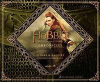 [해외]The Hobbit