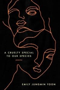 [해외]A Cruelty Special to Our Species