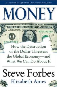 [해외]Money (Hardcover)