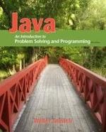 [해외]Java (Paperback)