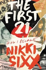 [해외]The First 21