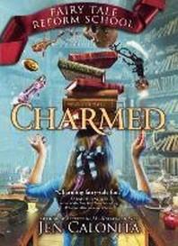 [해외]Charmed (Prebound)