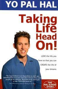[해외]Taking Life Head On! (the Hal Elrod Story) (Paperback)