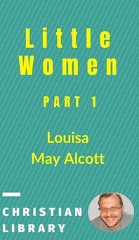 [해외]Little Women (Hardcover)