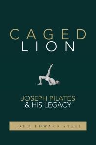 [해외]Caged Lion
