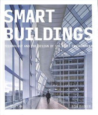 [해외]Smart Buildings