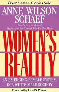 Women's Reality