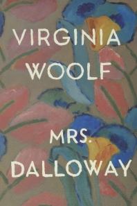 [해외]Mrs. Dalloway