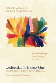 [해외]Wednesday Is Indigo Blue