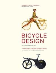 [해외]Bicycle Design