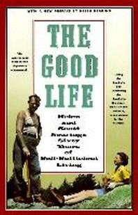 [해외]The Good Life