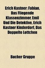 Erich K Stner