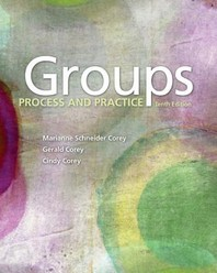 [해외]Groups (Hardcover)