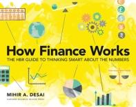 [해외]How Finance Works