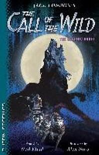 [해외]Call of the Wild (Paperback)