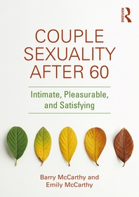 [해외]Couple Sexuality After 60