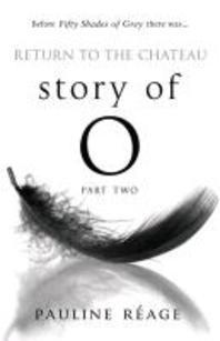 [해외]Story of O