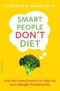 [해외]Smart People Don't Diet