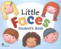 Little Faces (S/B)