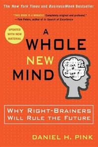 [보유]A Whole New Mind