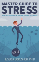 Master Guide To Stress
