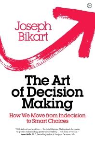 [보유]The Art of Decision Making