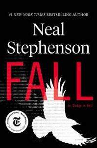 [해외]Fall; Or, Dodge in Hell (Hardcover)