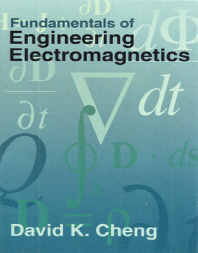 Fundamentals of Engineering Electromagnetics : WSS Version