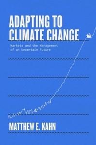 [해외]Adapting to Climate Change