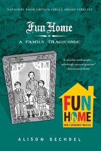 [해외]Fun Home