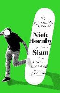 [해외]Slam (Paperback)