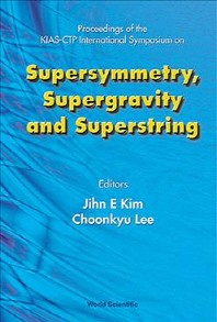Supersymmetry, Supergravity, and Superstring